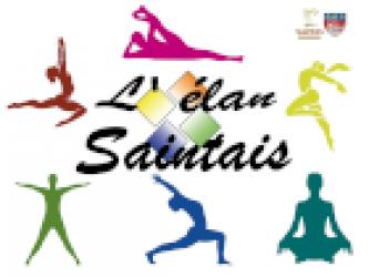 Élan Saintais